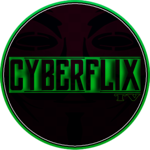 Image result for Cyberflix TV
