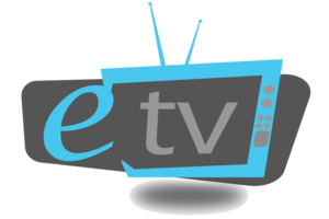 Evolve TV APK 1 6 Download Free & Install Evolve TV for