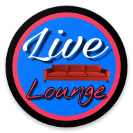 Live Lounge APK 8.0.5 Download Free & Install Live Lounge for Android, Firestick, Mac & PC