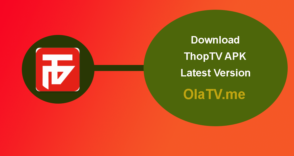 ThopTV APK 13 0 Download Free & Install ThopTV for Android