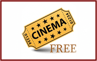 Cinema HD APK 2.3.6.1 (Working) Download Latest Version Free 2021