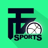 Thop Sports APK 1.5 Download Latest Version Free 2021 (New Update)