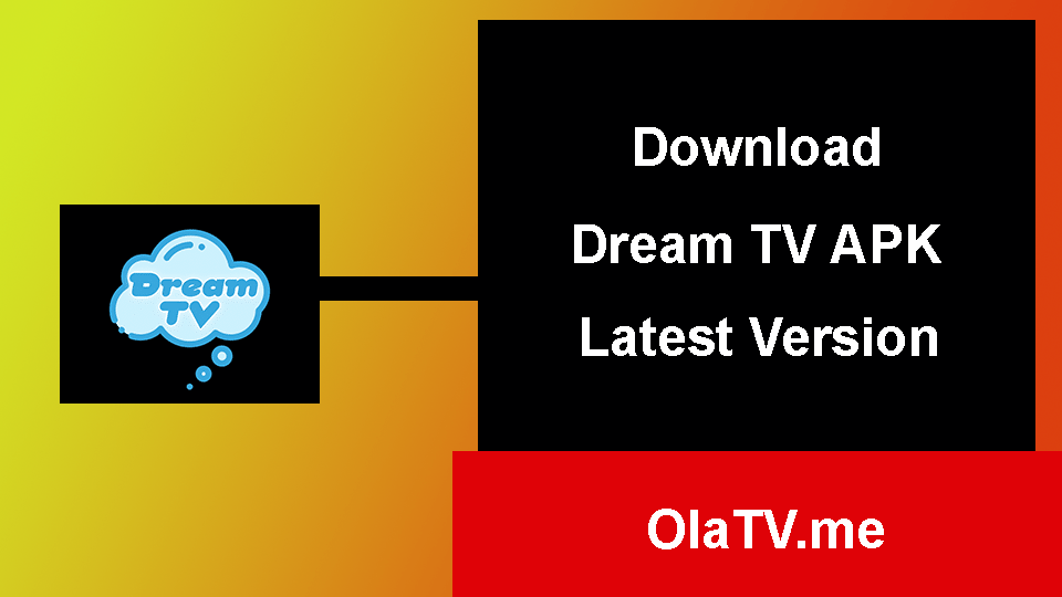 Movie Ola Tv 2 5 Apk — ZwiftItaly