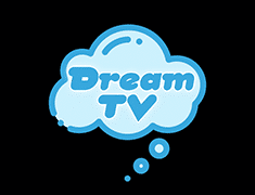 Dream TV APK 3.2.17 (Working) Download Latest Version Free 2021