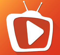TeaTV APK 9.9.7r Download Free & Install TeaTV for Android, Firestick, Mac & PC