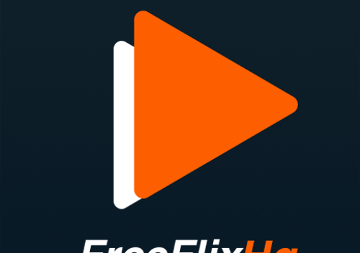 FreeFlix HQ APK 3.1.3 Download Free & Install FreeFlix HQ for Android, Firestick, Mac & PC