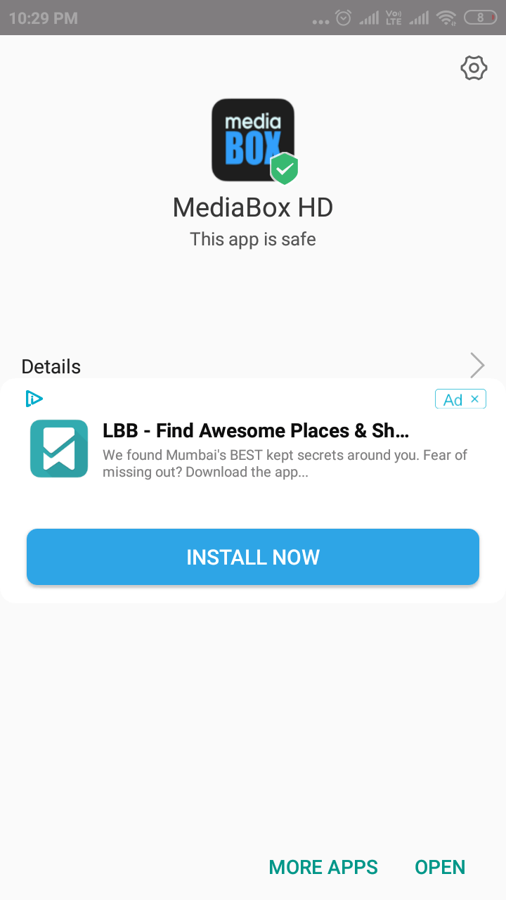 MediaBox HD APK 2 4 9 2 (Android/iOS) Download Latest