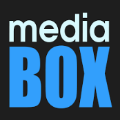Mediabox HD APK 2.4.9.3 Download Latest Version for Android/iOS/PC 2021 (New Update)