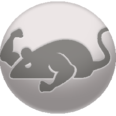 CatMouse APK 2.8 (Working) Download Latest Version Free 2021