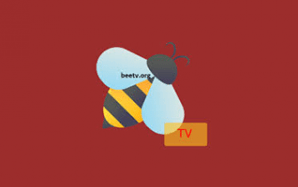 BeeTV Mod APK 2.7.5 (Working) Download Latest Version Free 2021