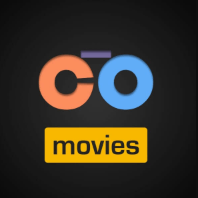 CotoMovies APK 2.4.3 (Bobby Movie) Download Latest Version (Official) 2019