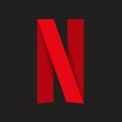 Netflix MOD APK 7.99.0 (Premium Unlocked) Download for Android Free