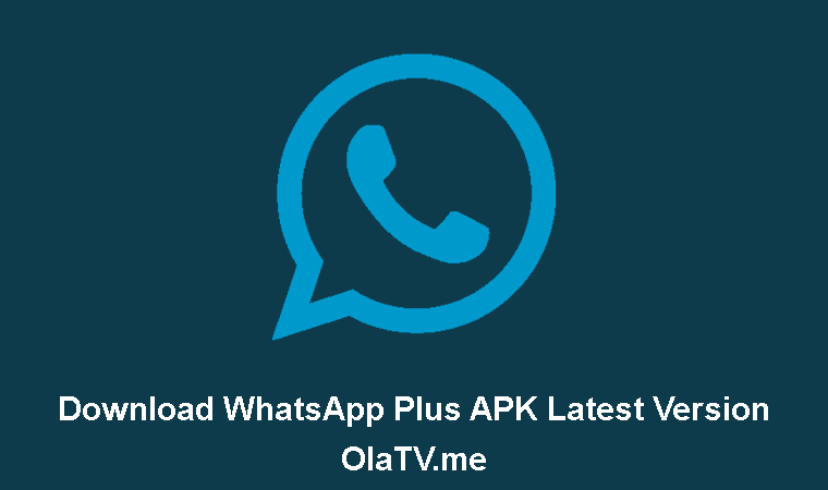 Whatsapp Plus Apk 825 Download Whatsapp Latest Version