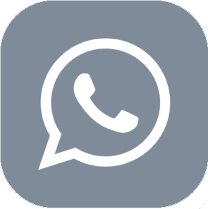 OGWhatsApp Pro APK 8.20 Download OGWA Pro Latest Version (Official) 2019 Free