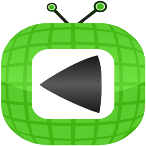 Swift Streamz APK 1.2 Download Latest Version (Official) 2019 Free