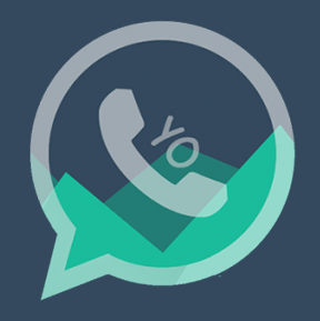 Yowhatsapp Apk 90 Download Latest Version Official 2020