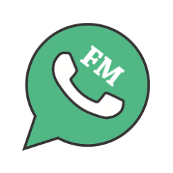FMWhatsApp APK 8.12 Download Latest Version (Official) 2019 Free