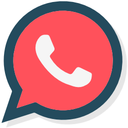 Fouad WhatsApp APK 8.12 Download Latest Version (Official) 2019 Free
