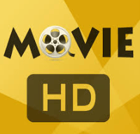 Movie HD APK 5.0.5 Download Latest Version (Official) 2019 Free