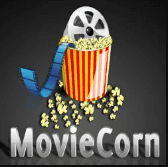 MovieCorn APK 2.0 Download Latest Version (Official) 2019 Free