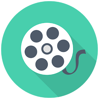 OnMovies APK 7.1 Download Latest Version (Official) 2019 Free
