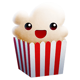 Popcorn Time APK 3.6.4 Download Latest Version (Official) 2019 Free
