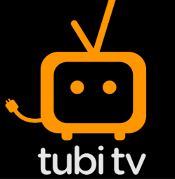 Tubi TV APK 3.4.2 Download Latest Version (Official) 2019 Free