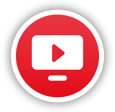 JioTV Mod APK 6.0.6 (Premium Unlocked) Download for Android Free 2021