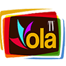 Download Ola TV APK 13.0 for Android and Firestick