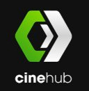 Cinehub APK 2.2.7 (Working) Download Latest Version Free 2021