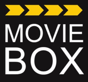 Moviebox APK 5.3 (Working) Download Latest Version Free 2021